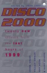 v_d2000a.jpg