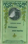 v_danrit_robinsons_sous_marins.jpg