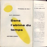 v_danslabimedutemps_eo1954_recto.jpg