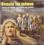 v_deamain_les_momes_dosa.jpg