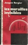 v_del_duca_bergier_murailles_invisibles_60.jpg