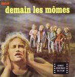 v_demain_les_momes.jpg