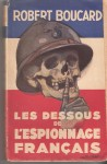 v_dessous_espionnage_francais_editions_documentaires.jpg