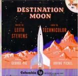 v_destination_moon.jpg