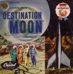 v_destination_moon_recto.jpg