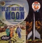 v_destination_moon_recto.jpg