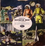 v_destination_moon_verso.jpg