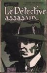 v_detective_assassin.jpg