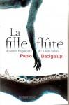 v_diablev_bacigalupi_fllle_flute.jpg