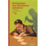 v_dic_lit_policieres_1e_ed.jpg