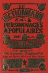v_dico_personnages_popu_seuil_2010.jpg