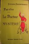 v_dr_mystere.jpg