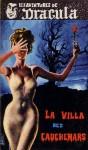 v_dracula_10_la_villa_des_cauchema.jpg