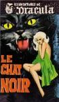 v_dracula_7_le_chat_noir.jpg