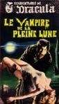 v_dracula_9_le_vampire_de_la_plein.jpg