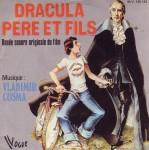 v_dracula_pere_et_fils.jpg