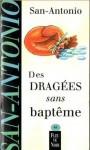 v_dragees_71.jpg