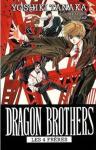 v_dragonbrothers1.jpg