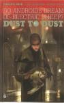 v_dust_to_dust.jpg