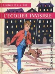 v_ecolier_invisible.jpg