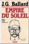 v_empire_du_soleil.jpg