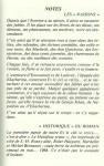 v_et_le_ciel_se_retira_lo_duca_cla_80_8.jpg