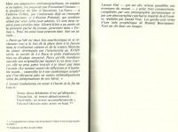 v_et_le_ciel_se_retira_lo_duca_cla_80_9.jpg