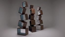 v_etagere_cubes.jpg