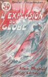 v_explosion_du_globe.jpg