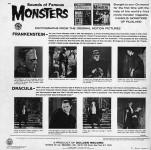 v_famous_monster_dos.jpg
