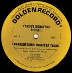 v_famous_monster_speak_disc.jpg