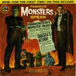 v_famous_monsters_speak_face.jpg