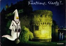 v_fantome_chatoaa.jpg