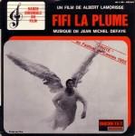 v_fifi_la_plume.jpg