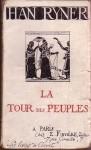 v_figuiere_tour_peupleaa.jpg