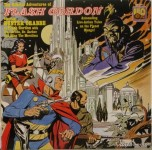 v_flash_gordon.jpg
