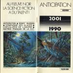 v_fn_agenda_1990-2001.jpg