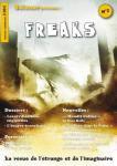 v_freaks02.jpg