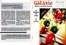 v_galaxie_-_66-_0001.jpg