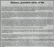 v_galaxie_66_1.jpg
