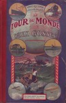 v_galopin_tourdumonde2gosses_1925_recto.jpg