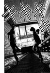 v_gantz_30830_manga.jpg