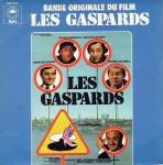 v_gaspards_les.jpg