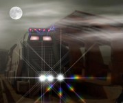 v_ghost_of_mars_train2.jpg