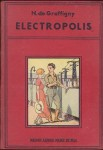 v_graffigny_electropolis_1.jpg