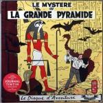 v_grande_pyramide.jpg