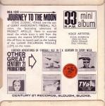v_gray_journey_to_the_moon_dosa.jpg
