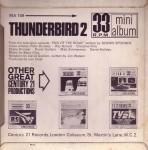 v_gray_thunderbird_2_dosa.jpg
