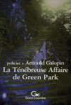 v_green_park.jpg