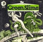 v_green_slime.jpg
